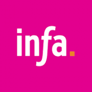 INFA 2020 in Hannover