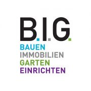 B.I.G.  2018 in Hannover