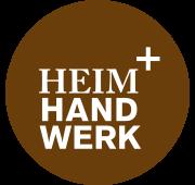 Heim+Handwerk 2018 in München