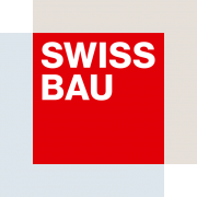 Messe SWISS BAU 2020 Basel