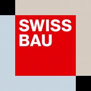 SWISS BAU 2018 in Basel, Schweiz